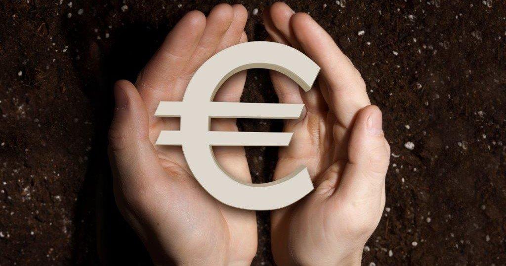Zajednička poljoprivredna politika EU: Što nas čeka u idućem proračunskom  razdoblju - SMARTER