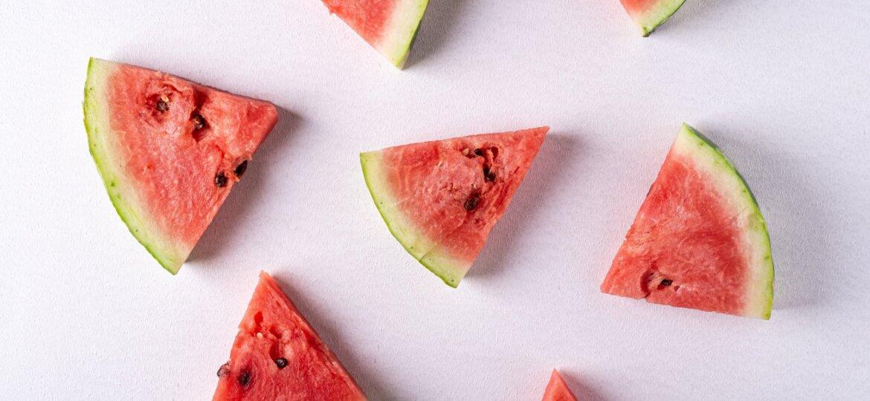 lubenice